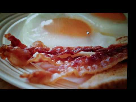 DROPPING BODY?! Why breakfast is so important on the Ketogenic Diet