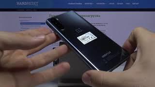 Распаковка и первые впечатления о OnePlus Nord — Стоит ли своих денег? cмотреть видео онлайн бесплатно в высоком качестве - HDVIDEO