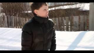 DJ Torrent - i love you (клип) justin bieber