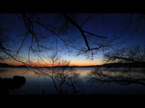 Shiga Japan 1 Minute Travel Lake Biwa