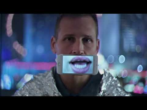 Kaskade, BROHUG & Mr. Tape - Fun (feat. Madge) [Official Music Video]