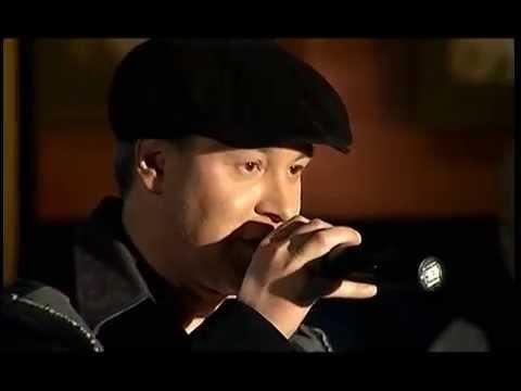 Виктор Петлюра - Лучшие песни (Концерт 2006)