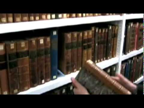 The Cambridge Library Collection - books of enduring scholarly value