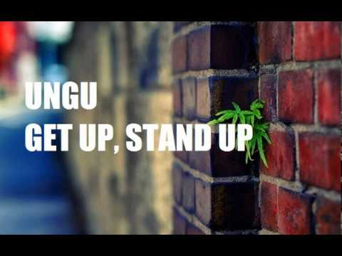 Download Mp3 Get Up Stand Up Ungu (3.11 Mb)