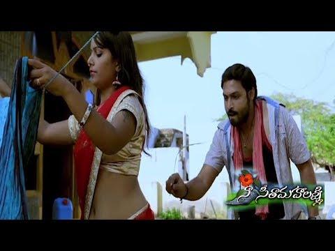 Special Report On Naa Seetha Mahalakshmi Short Film | Web Show | TV5 News