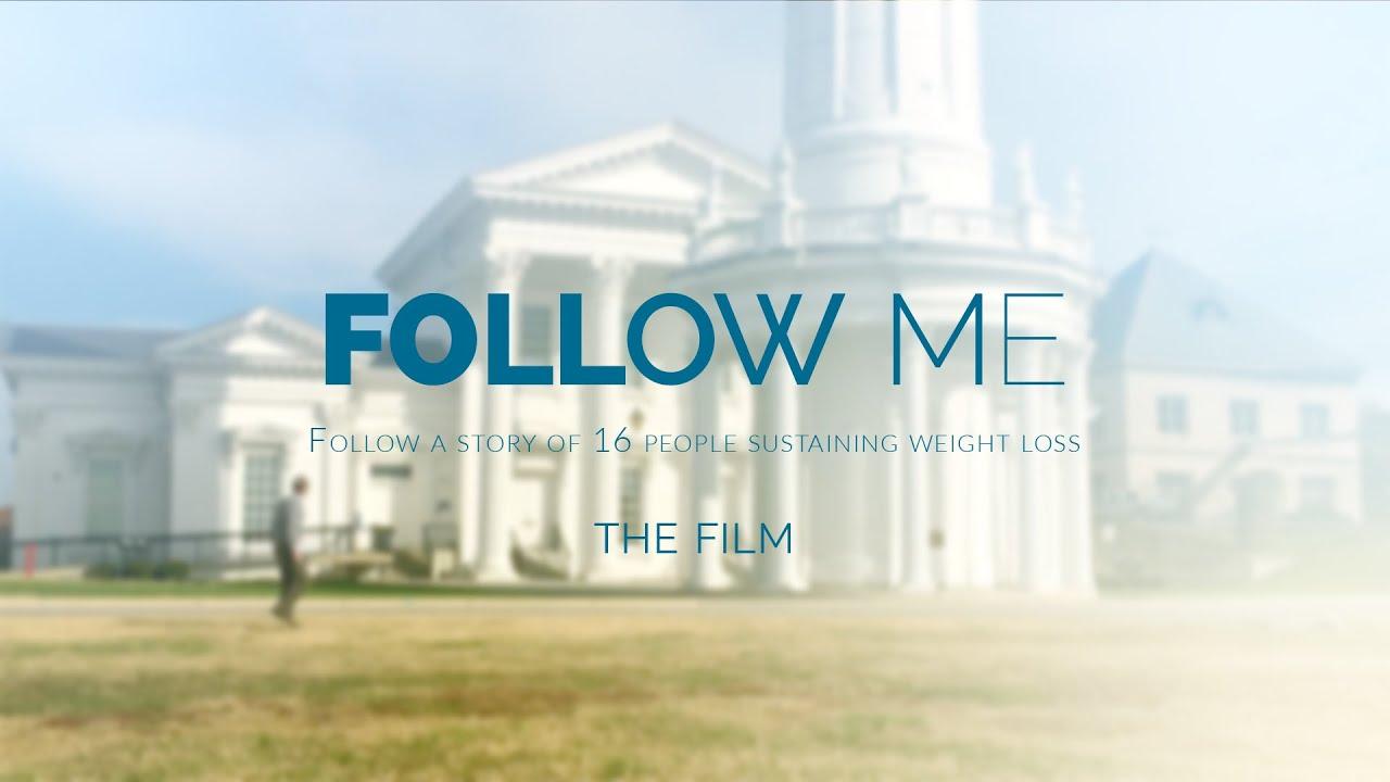 Follow Me Trailer
