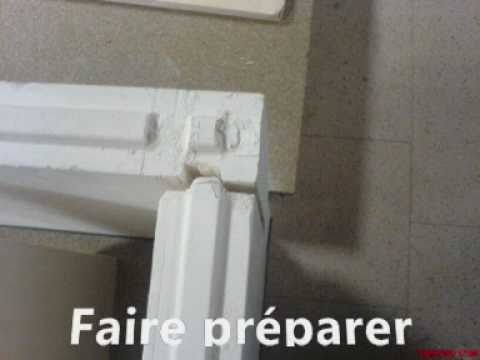 Cours Carreaux De Pltre  Youtube