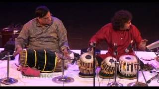 SCAPE-Unison Of Music By:Bikram Ghosh 1/4