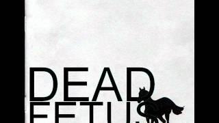 Deftones - Change (In The House Of Flies) (Dead Fe†us Remix)