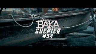 Baka - Guêpier #94 - Daymolition
