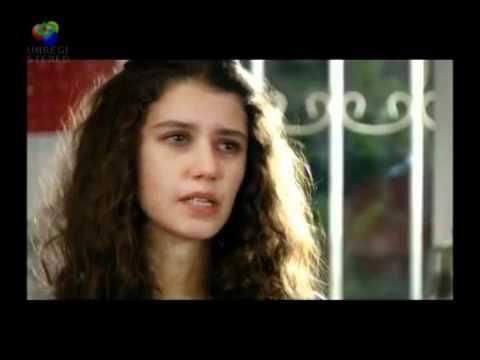 Karolina Goceva - Vise se ne vracas (live) - YouTube