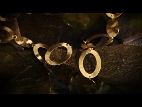 Rivka Friedman Jewelry Collection