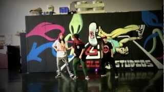 Video Heisman pt. 2 Tyga Ft. Honey Cocaine - Choreography by Katlyn Faith download MP3, 3GP, MP4, WEBM, AVI, FLV Maret 2017