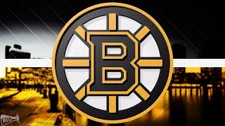 Yes i did this before but the siren wasn't perfect and honestly it needed an update.boston bruins win song used for a while now... don't...