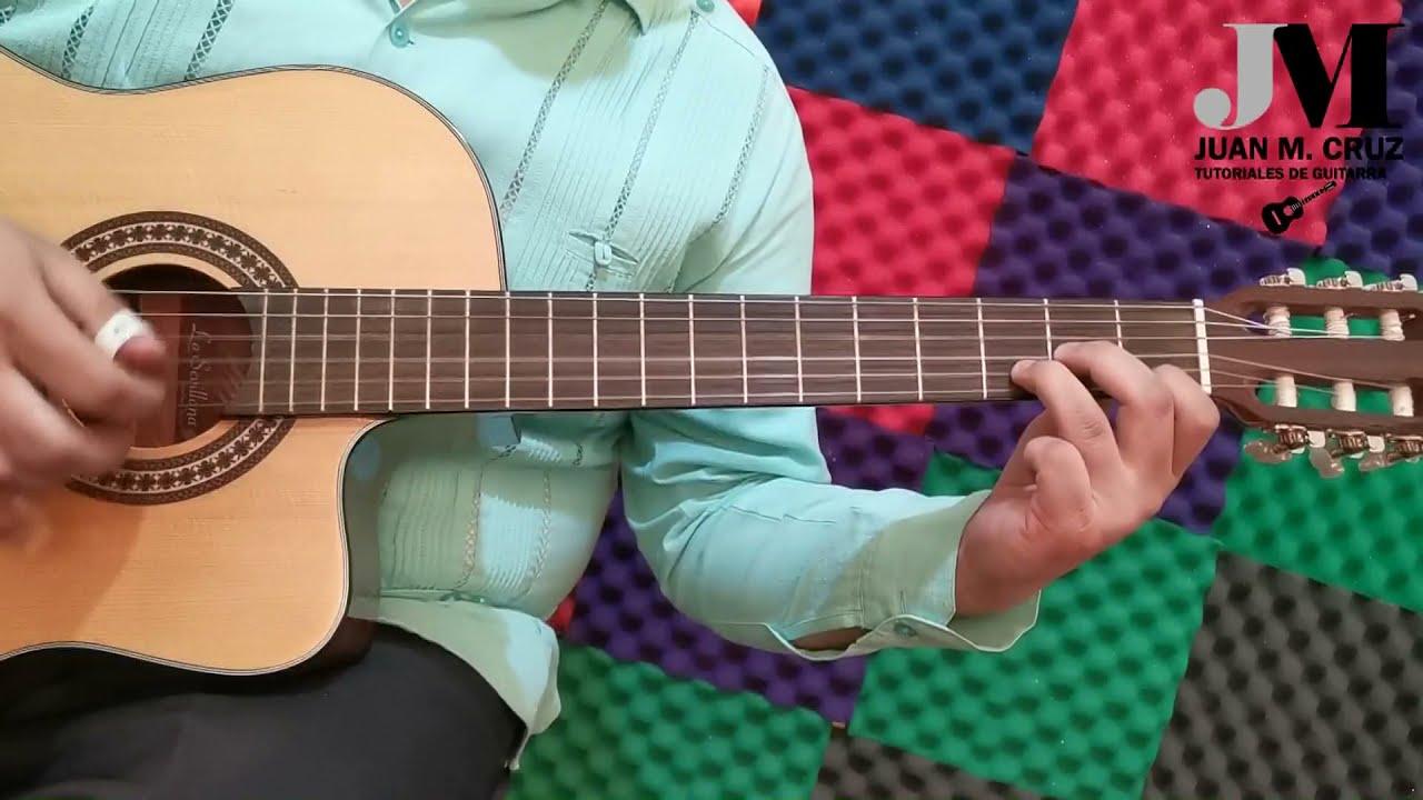 Si Tú Me Dices Ven Lodo Armonía Guitarra Trío Los Panchos Youtube