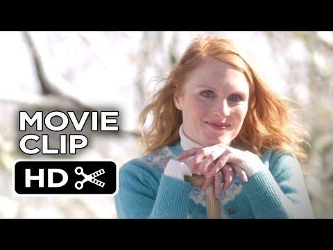 BIFF (2014) - Finn CLIP - Netherlands Family Movie HD