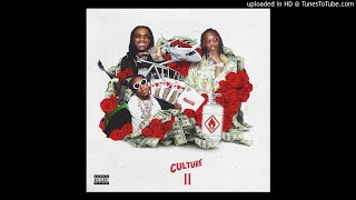 MIGOS - CULTURE II (TYPE BEAT) [FREE DOWNLOAD]