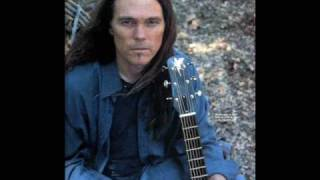 Watch Timothy B Schmit Make You Feel My Love video
