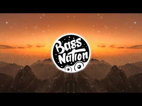 Jack Ü - Mind (feat. Kai) (Ekali & Gravez Remix)