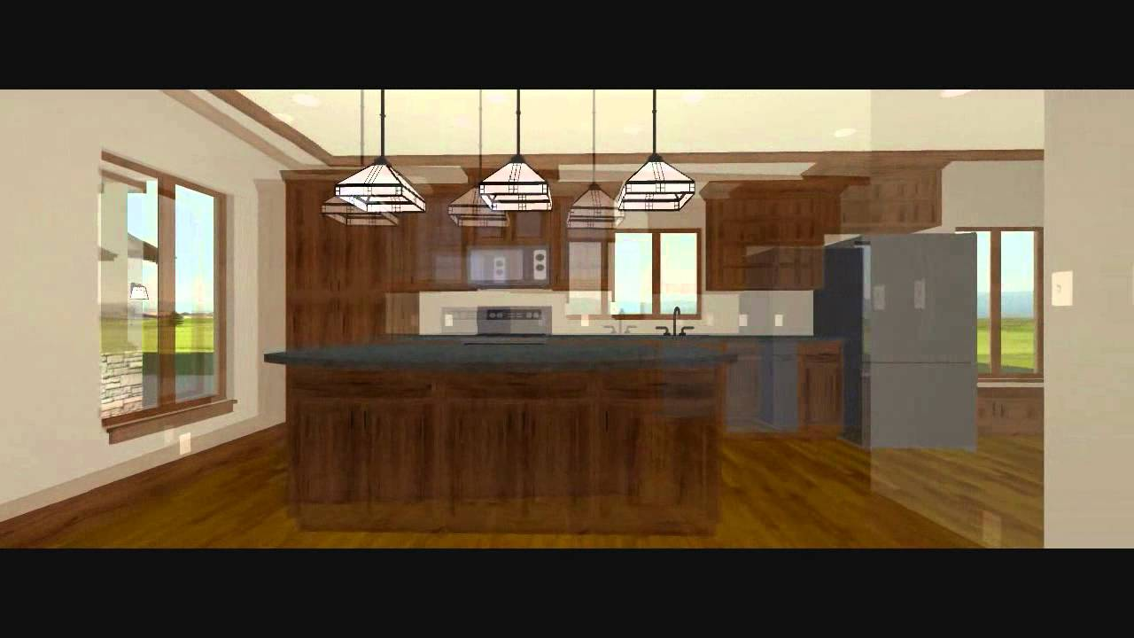 The Woodlands Home Designer Houston Texas House Plans Chief Architect  Graphics