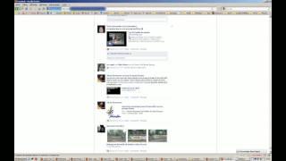 Comment se protéger  du LIKEJACKING sur Facebook (sans audio)