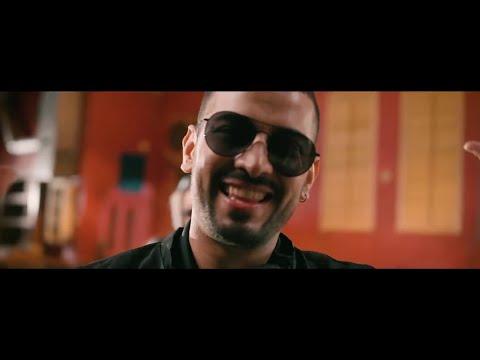 Jasmine Sandlas ft Garry Sandhu | Dhol |...