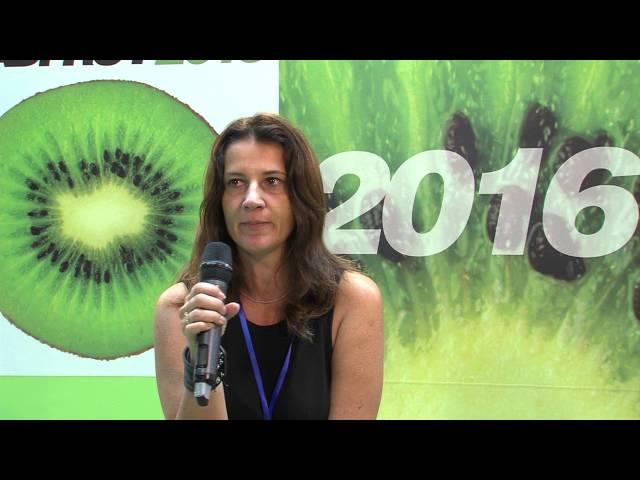 CREA: intervista a Stefania Ruggeri