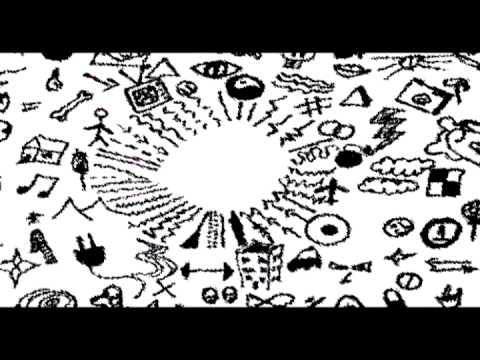 ERIKA CIMENTO BAIXAR NO MACHADO MUSICA