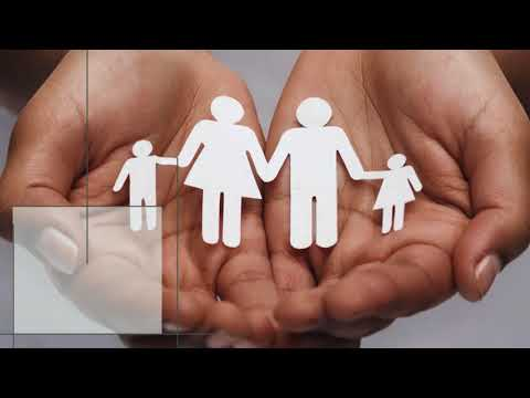 Life Insurance Brokers