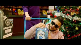 Alcohol 2 (Full Video) Paul G I Karan Aujla | Harj Nagra | Rupan Bal Films| Latest Punjabi Song 2018