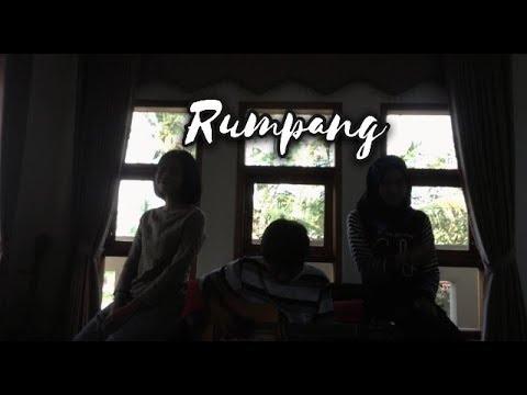 Rumpang - Nadin Amizah (Cover) DINA LEGI ICA #NgaperNgapaNgaper #6