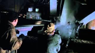 Batman (1989) final scene