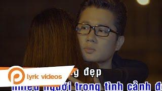 Con Đường Không Mang Tên Em - Lâm Vũ (Karaoke)