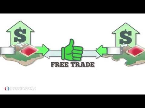 free trade vs proteccionism Free trade vs protectionism 1 protectionism and trade liberalisation 2 protectionism and trade liberalisation 3.