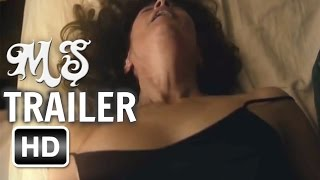 THE Lovers Official Trailer 2017 HD Movie | Movies Station Trailers