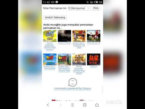 coolrom psp gta 5 download