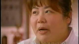 Dove CM(1999) thumbnail