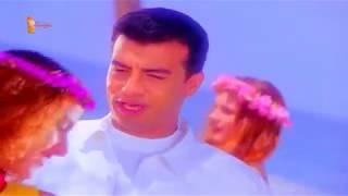 دبت دوب   ايهاب توفيق 1997