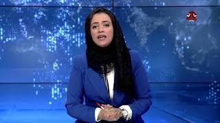 احزان امهات المختطفين في عيد الام | مع عضو رابطة امهات المختطفين - اسماء الراعي