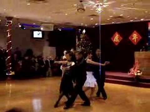 2006 Pui Ching Reunion Clip 2