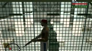 GTA san:ผี Big smoke เพื่อนทรยศ ที่คุณ รอคอย !!