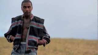Скачать Lil B Keep My Eyes Open 2 MUSIC VIDEO VERY SPIRITUAL MUSIC AND VIDEO