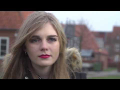 Filmlejrskole - KPR jan 2017 - Maskerade