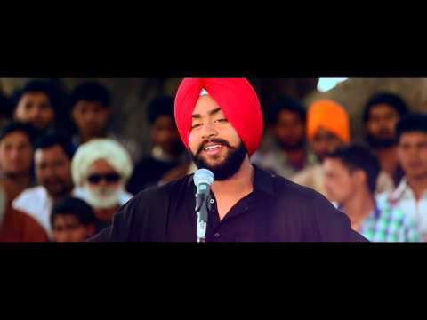 Pizza Hut (Official Teaser) Jagpreet Singh | Full Video Coming Soon
