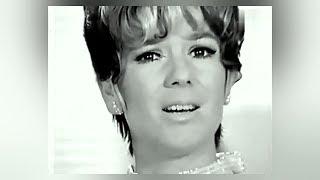 Vikki Carr - It Must Be Him (1967)