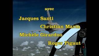 Les Chevaliers du ciel 1967