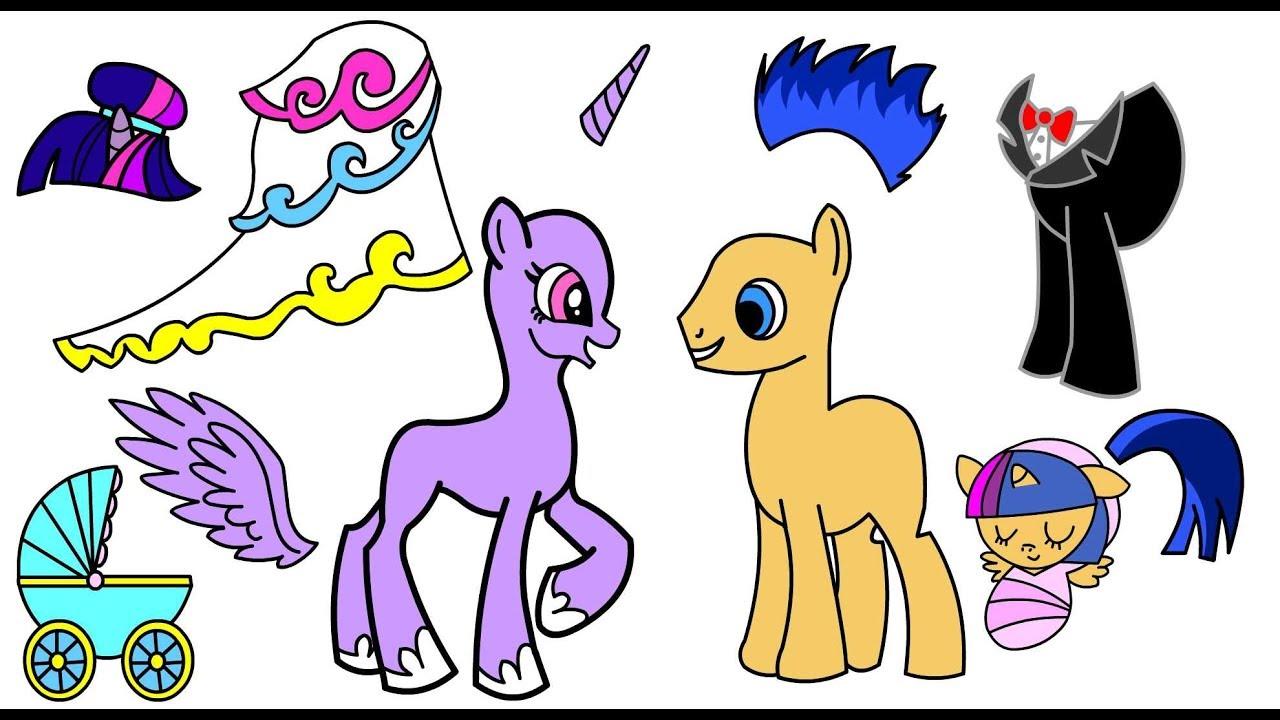 my little pony malvorlagen jogja  x13 ein bild zeichnen
