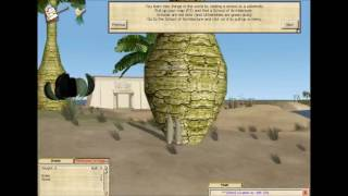 MMO Recall Ep.4 - A Tale in the Desert