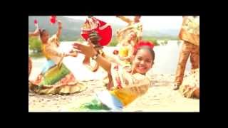 SK Federation of Bindoy (Official Music Video) Angeline Quinto - Piliin mo ang Pilipinas