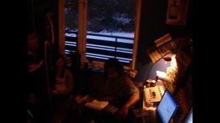 Sasi The Don & Dr.Alban- Studio Photos-Its My Life (Remix)